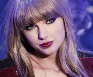 Taylor Swift, girl, and beautiful image