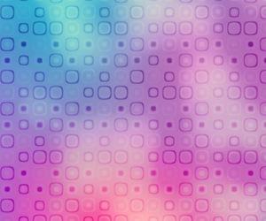 papel de parede image