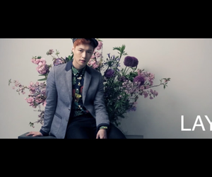 exo, lay, and exo-m image