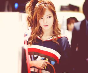 kpop, hyuna, and sohyun image
