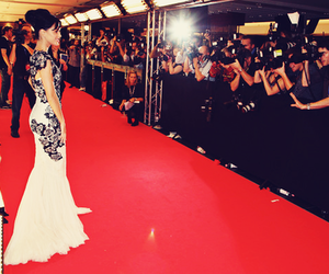 katy perry and red carpet image
