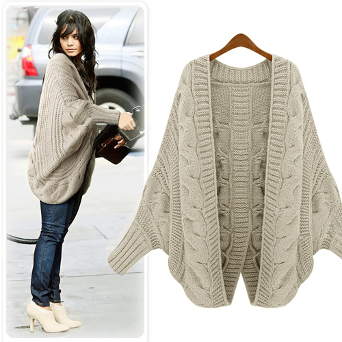big sweater - Google Search on We Heart It