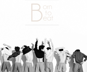 btob image