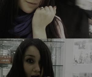 dulce, dulce maria, and RBD image