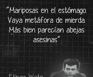book, hermosas criaturas, and ethan wate image