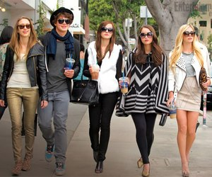 emma watson and the bling ring image