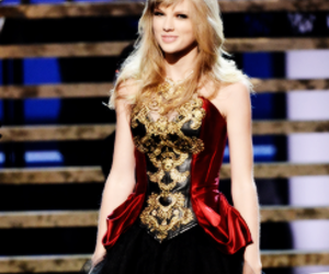 performance, i knew you were trouble, and red tour image