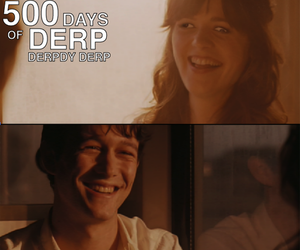 500 Days of Summer, photography, and funny image