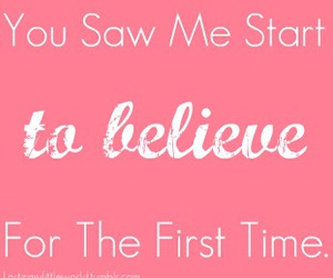 believe, Taylor Swift, and typography image