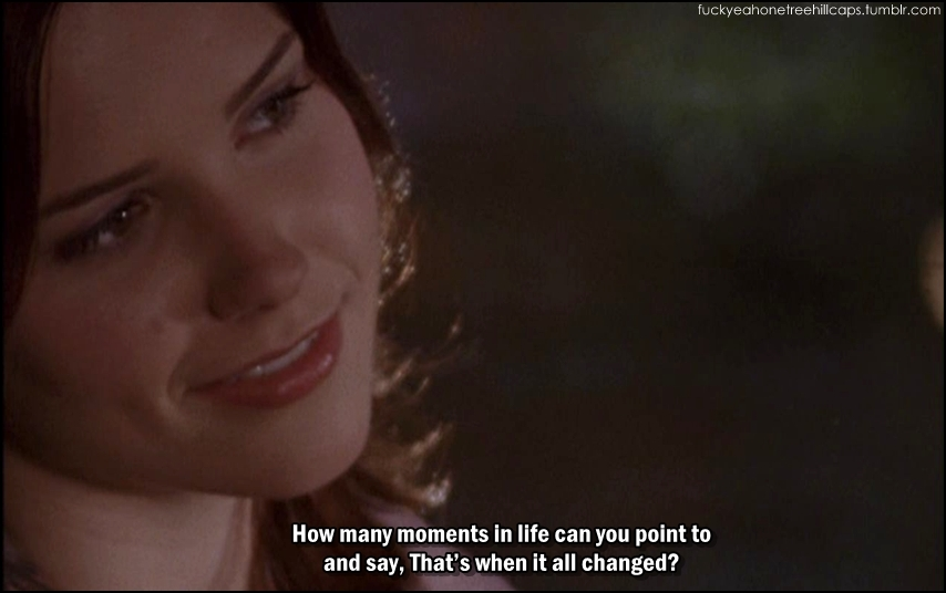 50 Images About One Tree Hill On We Heart It See More About One
