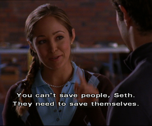 quote, save, and the oc image