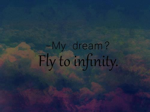 Infinity Quotes Fair Dream Greek Quotes Infinity Quotes  Inspiring Picture On Favim