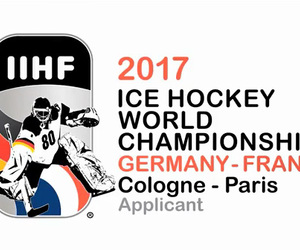 80, Ice Hockey, and championship image