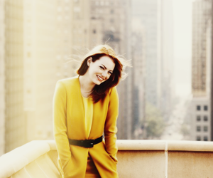 emma stone, actress, and pretty image