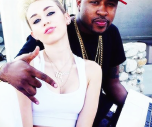 miley cyrus and sfsf image