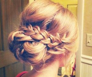 75 Images About Frisuren On We Heart It See More About Hair Girl