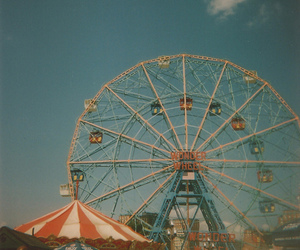 vintage, photography, and fun image