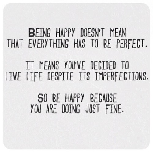 Happiness Tumblr Discovered By нσρє On We Heart It