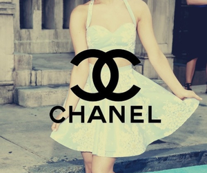 chanel, ariana grande, and pretty image