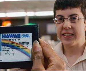 mclovin, superbad, and funny image