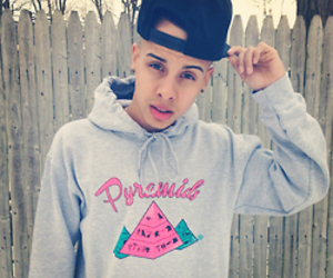 swag and ♥.♥ image