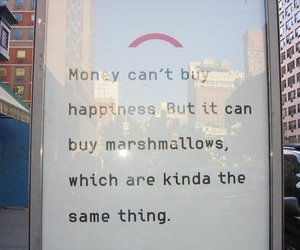 funny, money, and cute image