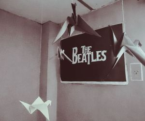 beatles and photography image