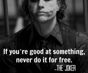 quote, free, and good image