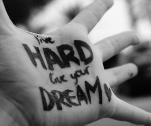 Dream, the dudesons, and hard image