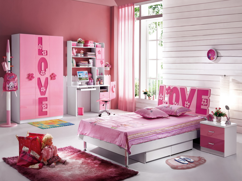 Picture of: Google Image Result For Http Www Ariokano Com Wp Content Uploads Awesome Cute Blue Stars Kids Bedroom Furniture Jpg