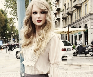 Taylor Swift, taylor, and dubtrackfm image