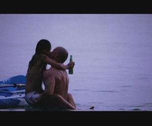 dom, los bandoleros, and kiss image