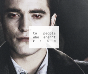 bella swan, edward cullen, and photography image