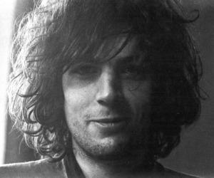 syd barrett and Pink Floyd image
