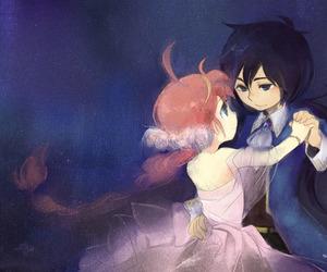 princess tutu image