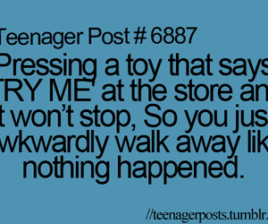 toys, teenager post, and funny image