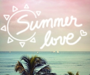 june, love, and one direction image