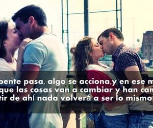 3msc and love image