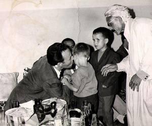 Algeria, president, and algerie image