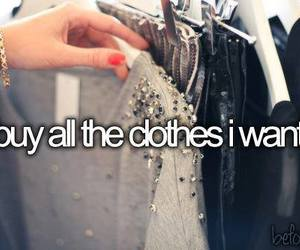 <3, clothes, and Dream image