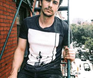 james franco, Hot, and sexy image
