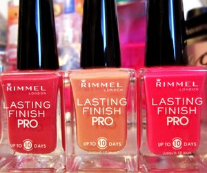 28 images about Rimmel London on We Heart It | See more about rimmel ...