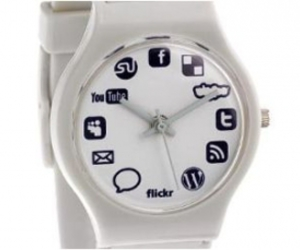 facebook, twitter, and watch image