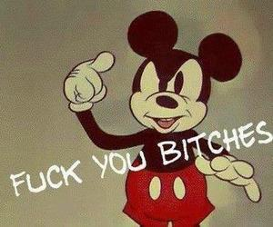 mickey mouse and mine image