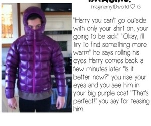 imagine, one direction imagine, and harry styles imagine image