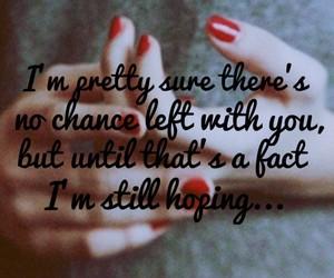 boyfriend, chances, and girl image
