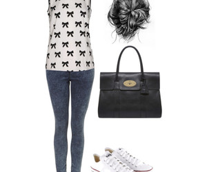 heart, Polyvore, and cute image