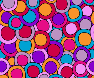 colors, pattern, and backgrounds image