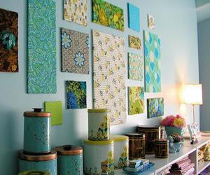 diy and wall image