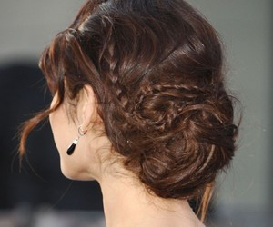 wedding hairstyles and beautiful hairstyle image